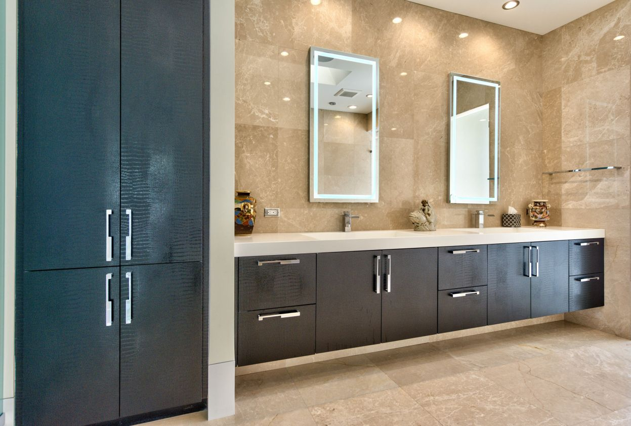 50+ Bathroom Remodeling Showrooms   Best Interior Paint Brand Check More At  Http:/