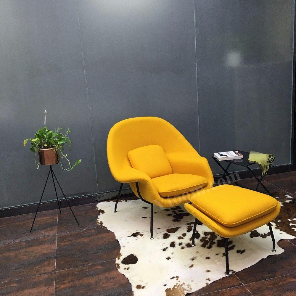Tissu Moderne Classique Italien Chaise Salon Womb Chair Buy Product On Alibaba Com Tissu Moderne Chaises Salon Fauteuil