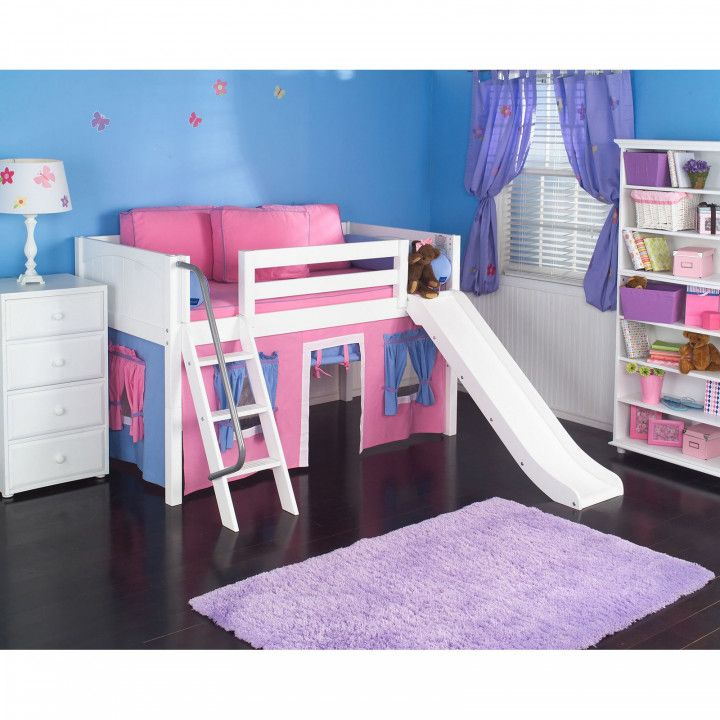 20+ Ladd Furniture Bunk Beds   Ideas For Basement Bedrooms Check More At  Http: