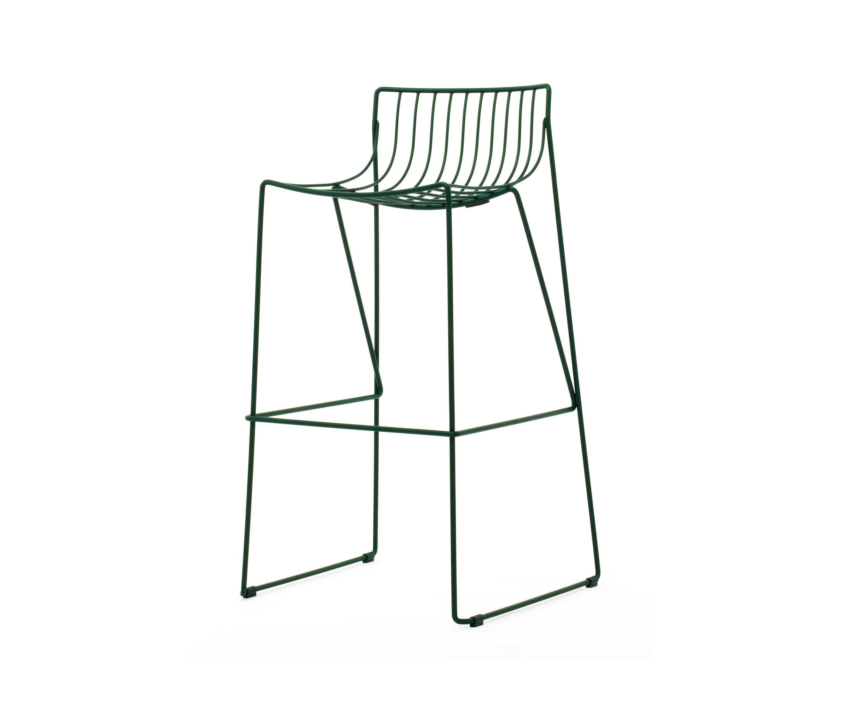 Tio Barstool by Massproductions | Bar stools | Magasinet | Pinterest ...
