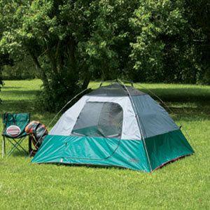 Hastings Square Dome Tent 7u2032 x 7u2032 x 52u2033- Texsport » & Hastings Square Dome Tent 7u2032 x 7u2032 x 52u2033- Texsport » Tents ...