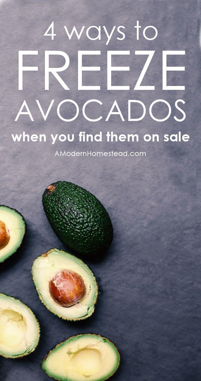 die besten 25 aufbewahrung avocado ideen auf pinterest ikea ikea hacks und magazin name ideen. Black Bedroom Furniture Sets. Home Design Ideas