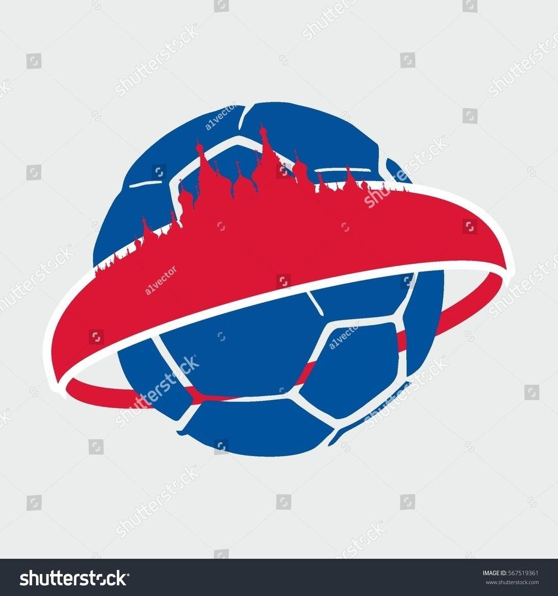 b7d2c8cffe5e9e ...  football  world  vector  pattern  league  tournament  russian  sport   design  background  ball  badge  emblem  europe  champion  championship   team
