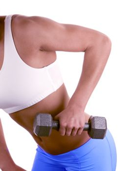Diet that helps you lose belly fat photo 3