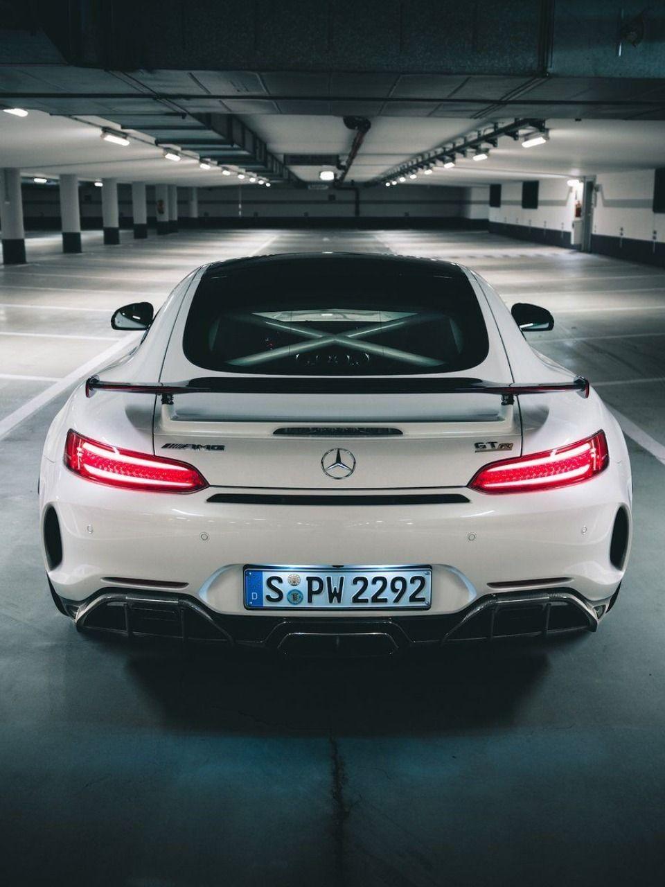 Mercedes Benz Amg Gtr Speed Turbo Supercar White Car Auto Amg Gtr Mercedes Benz Amg Gtr White Car Instagram Foto Dingen Om Te Kopen