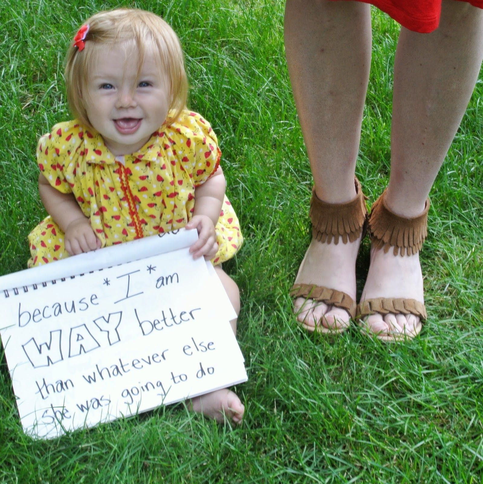 Catholic All Year: why I DON'T use birth control: an NFP Awareness Week Wrap Up