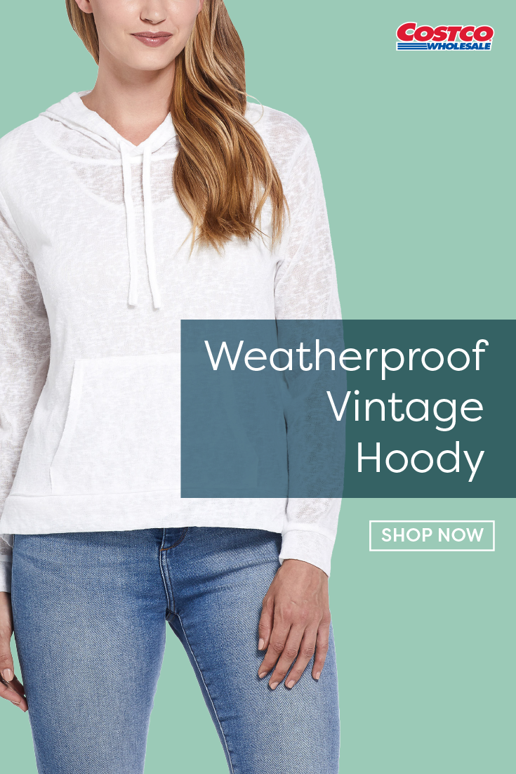 Weatherproof Vintage Lightweight Button Front Cardigan Sweater