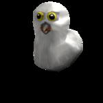 Buho De Hombro Festivo Roblox In 2020 Owl Roblox Festival