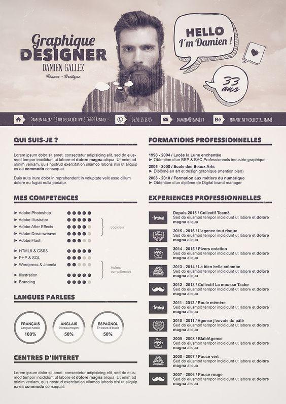 Pin Von Desiree Mendez Auf Cv Letter Infografik Lebenslauf Lebenslauf Lebenslauf Design