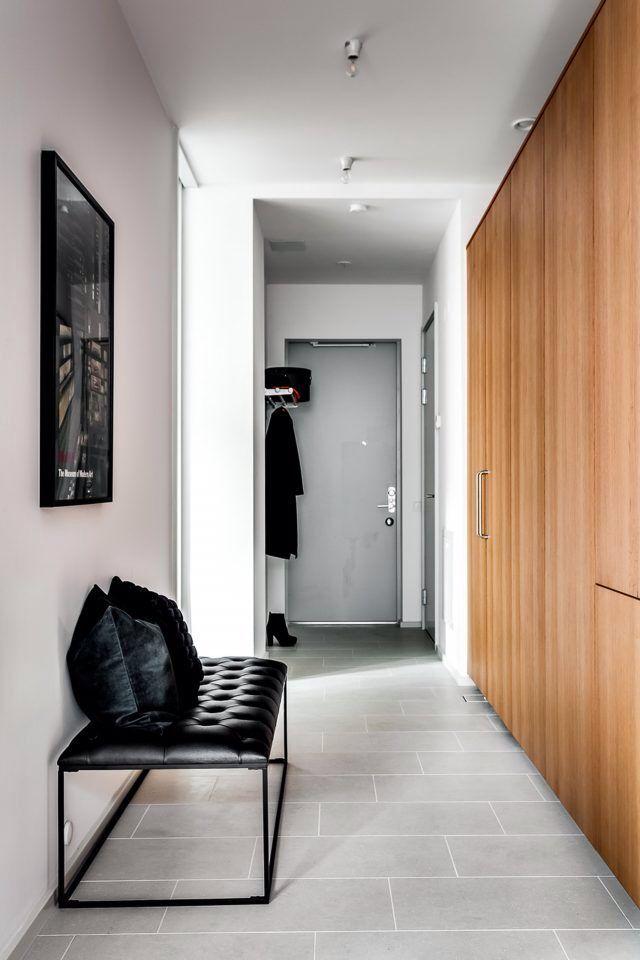 Entrance Hall Furniture Wardrobe Entry Hallway Entryway Interior And Exterior