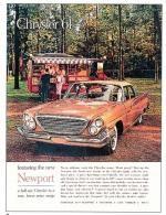 1950 Chrysler Windsor for sale | Hemmings Motor News