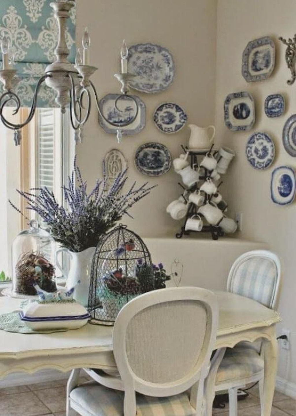 French Country Kitchen Wall Decor Ideas Decoomo