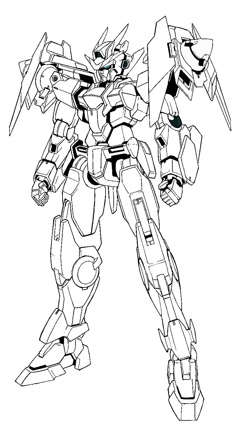 Gundamおしゃれまとめの人気アイデアpinterest Kachung