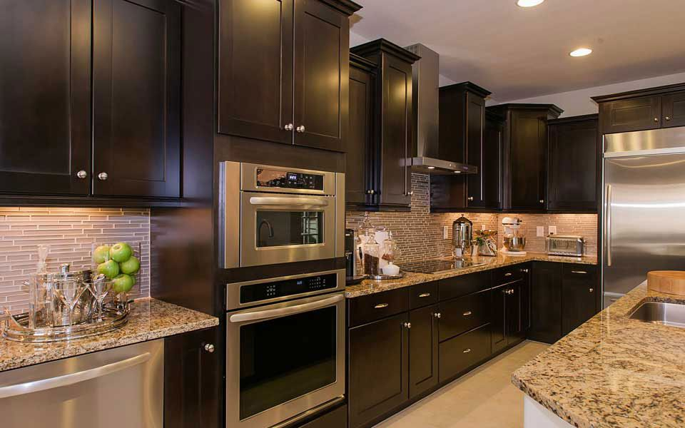 java cabinets google search with images kitchen design kitchen remodel kitchen cabinets on kitchen cabinets java id=36810