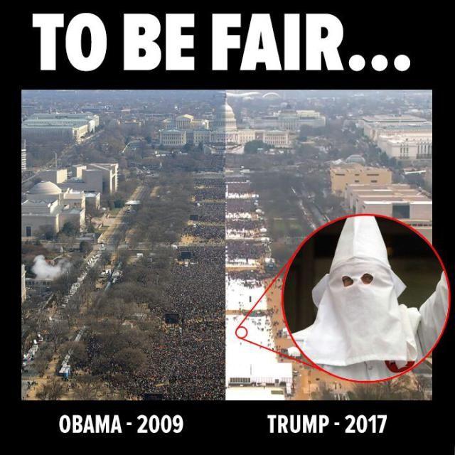 e49a7f1050f005ebd0f4ff71d2a9d80d funniest donald trump inauguration memes donald trump, memes and