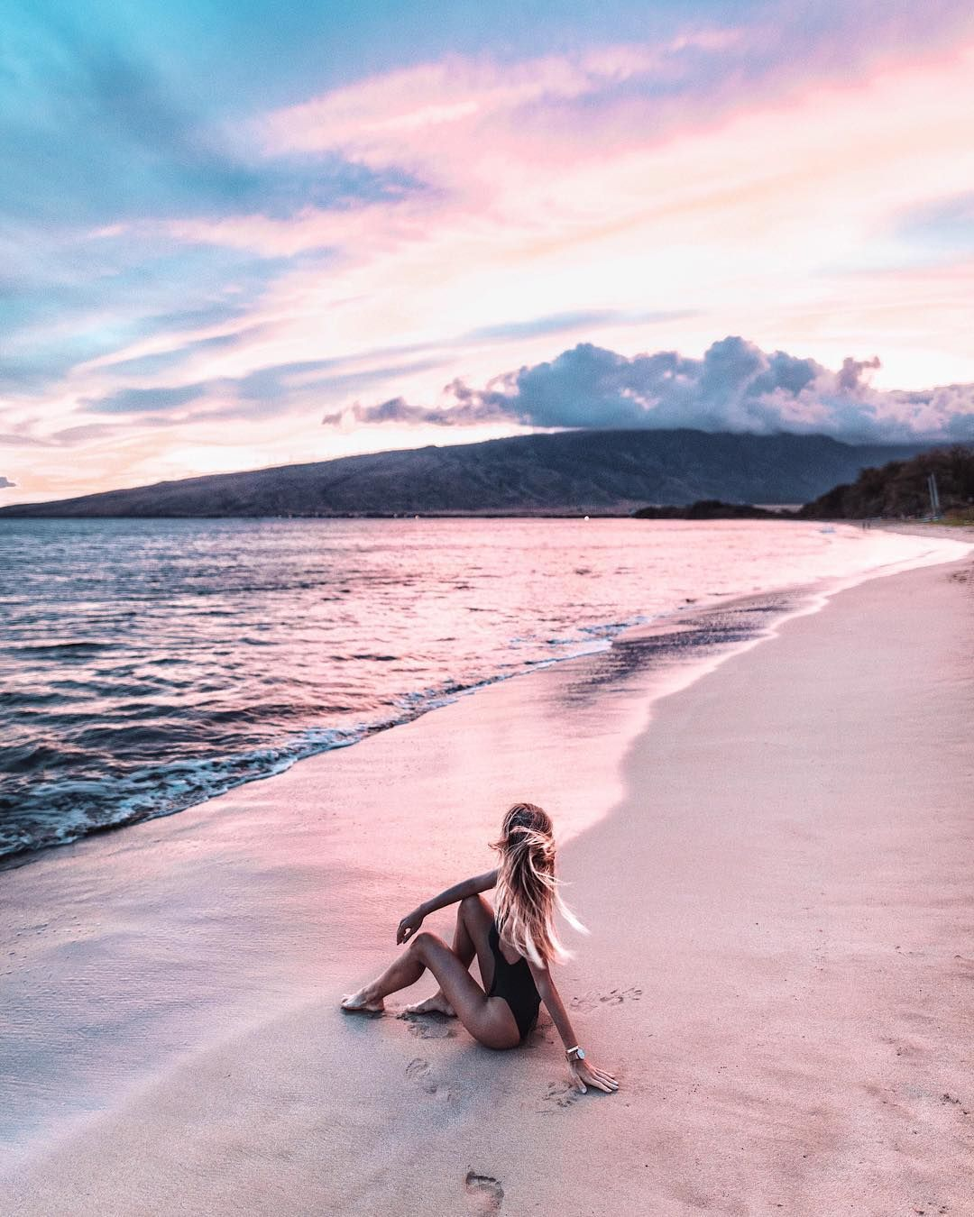 Erotica Sideboobs Debi Flugge  nudes (34 fotos), 2019, swimsuit
