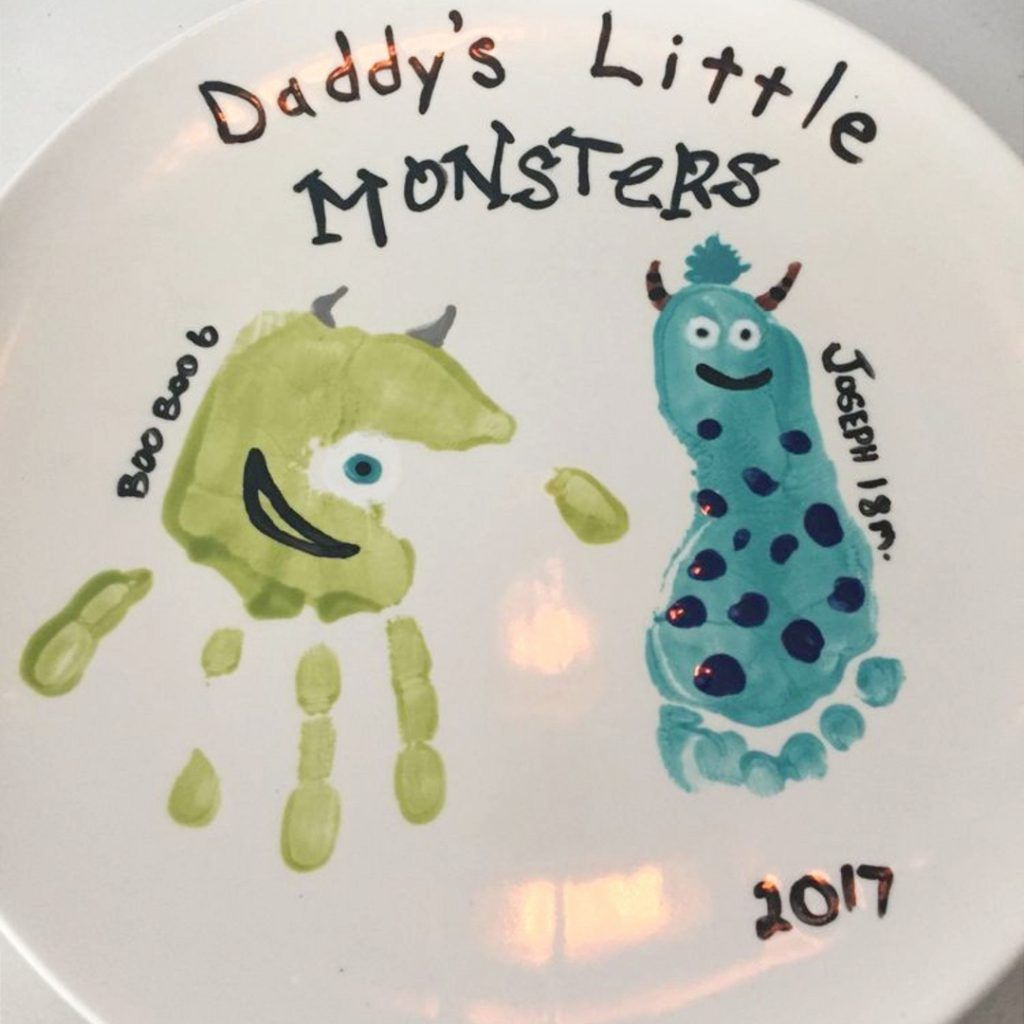 54 Easy DIY Father's Day Gifts From Kids and Fathers Day Crafts for Kids Of  All Ages - Clever DIY Ideas | Dad crafts, Fathers day crafts, Diy father's  day crafts