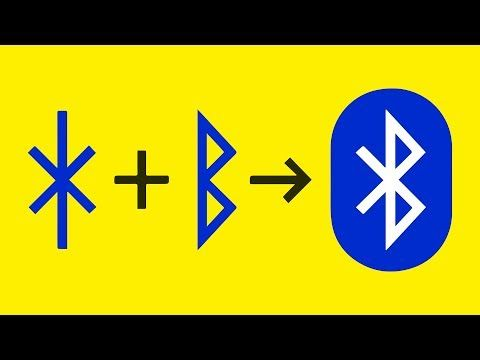 7 Popular Symbols We Dont Know The Meaning Of Youtube Mixed