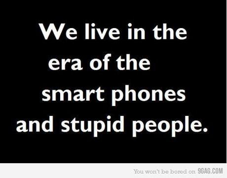 yep...we do
