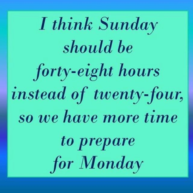 Monday Morning Humor Quotes: Monday Morning Blues Quotes. QuotesGram
