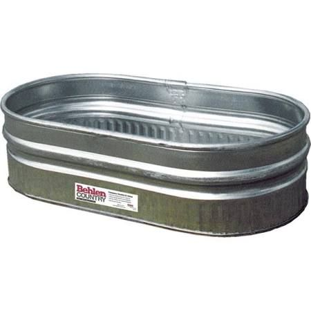 Google Stock Tank Galvanized Stock Tank Galvanized Tub