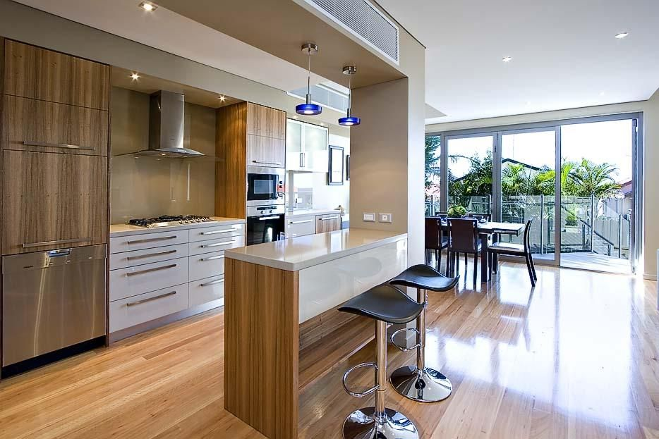 Hipagesau Is A Renovation Resource And Online Community With Impressive Design Kitchens Online Design Inspiration