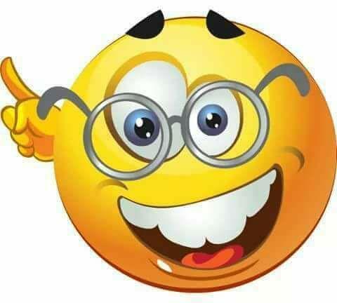 Smileys wichita ks