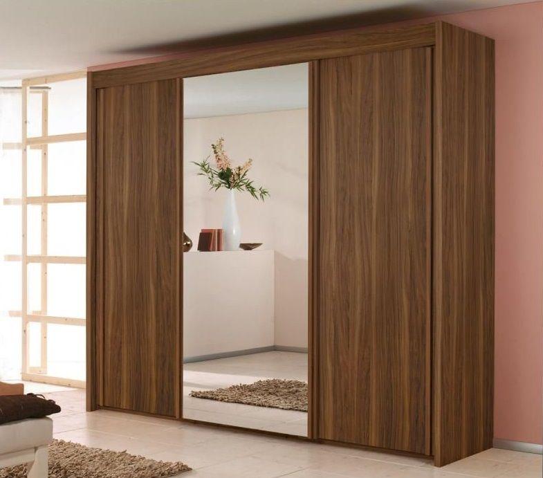 Three Door Sliding Wardrobe Designs Wardrobe Designs Product Design Sliding Wardrobe Designs Wardrobe Design Sliding Wardrobe
