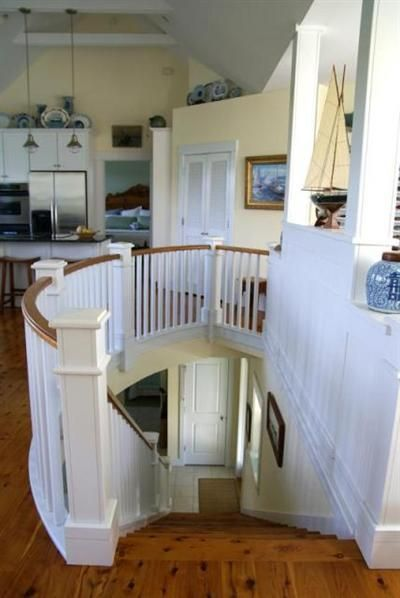 Best 29 Dowitcher Trail Bestofbaldhead Stairs In Kitchen Open Stairs Open Basement Stairs 640 x 480