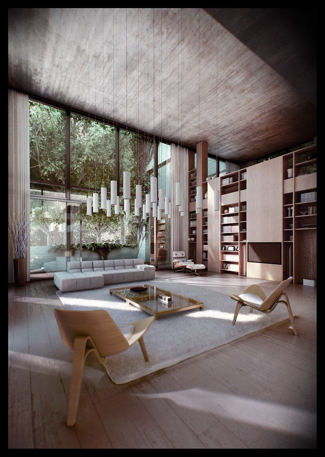 Pin by carla cronje on render tips pinterest interiors house