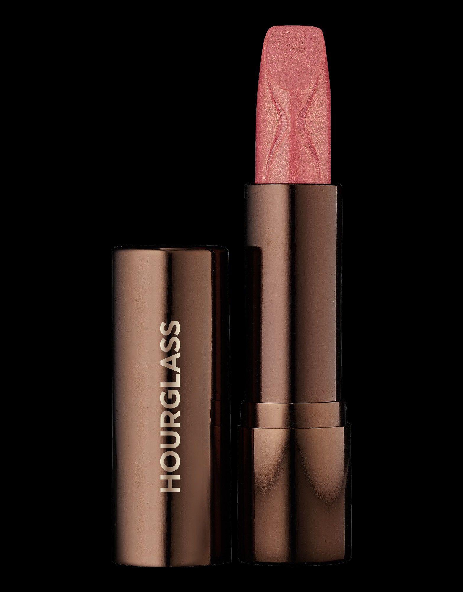 Hourglass Cosmetics Velvet Crème Lipstick Free