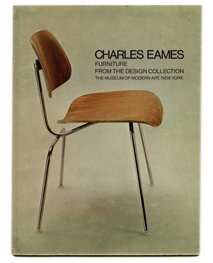 drexler arthur charles eames furniture from the design collection