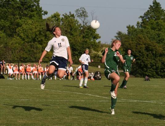 Providence Catholic Vs Lemont Girls Soccer Regional Get This Photo Girls Soccer Sports Story Sports