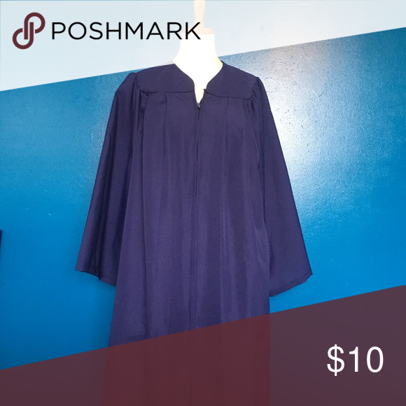 Graduation gown size: small | Pinterest | Gowns, Customer support ...