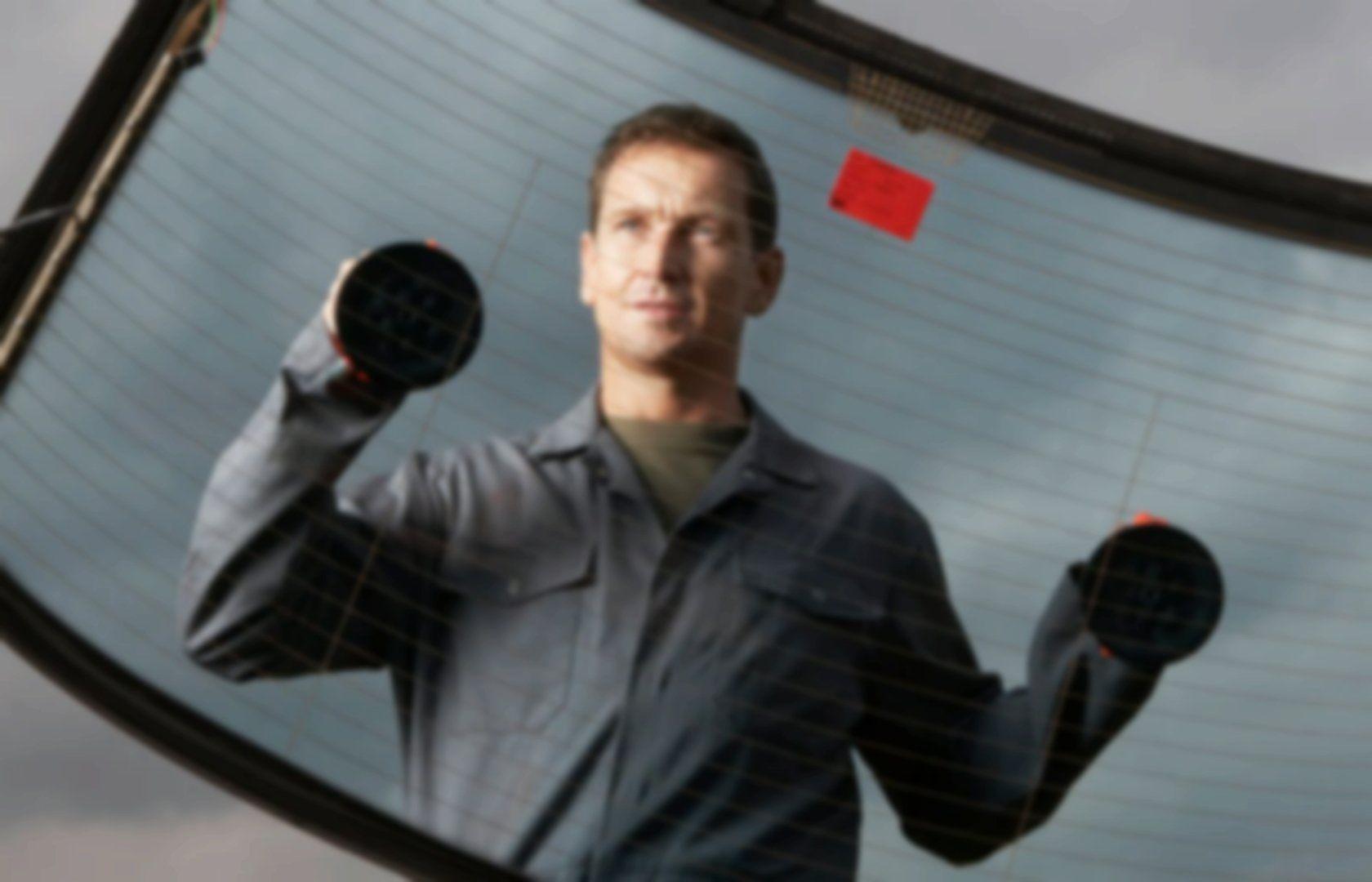 safeproautoglass Auto glass, Glass