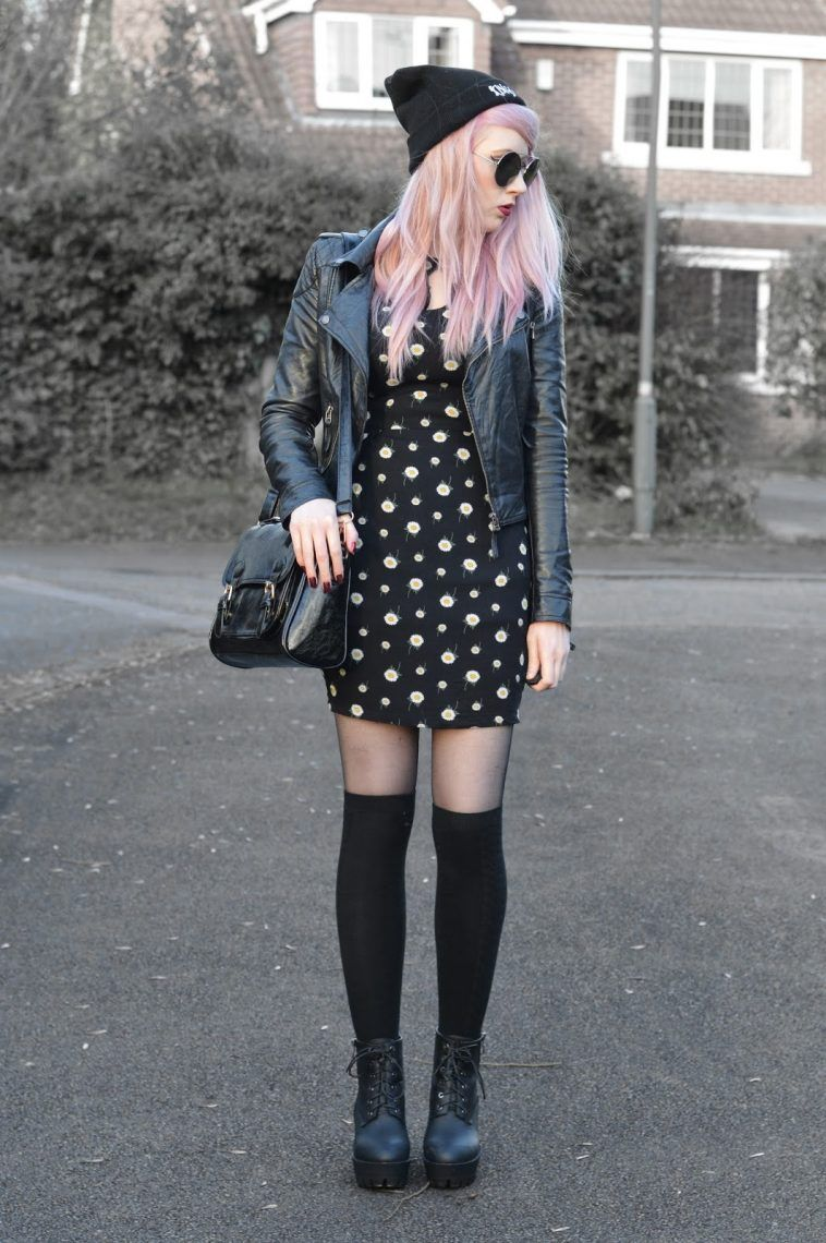 fall grunge outfit ideas to wear now fashion ideas pinterest