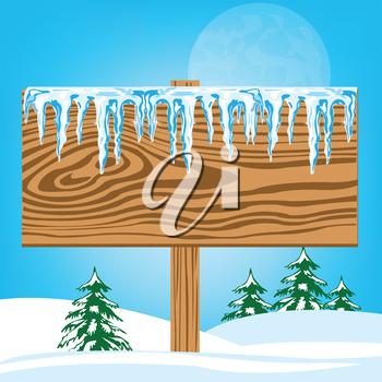 Transparent Winter Snow Png - Snowglobe Winter Scene Clipart, Png Download  - kindpng