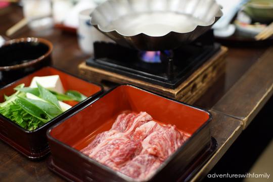 Must Try Halal Food In Kyoto Halal Recipes Food Halal