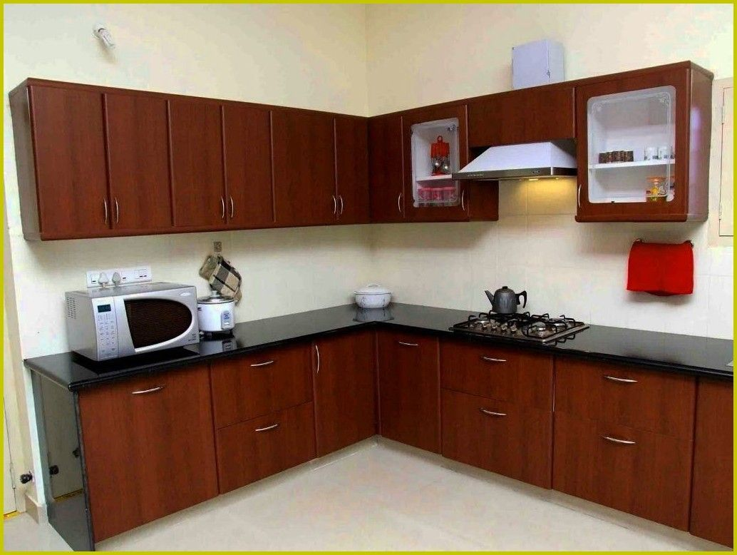42 Reference Of Very Small Kitchen Design Indian Style Kitchen Cupboard Designs Simple Kitchen Cabinets Simple Kitchen Design
