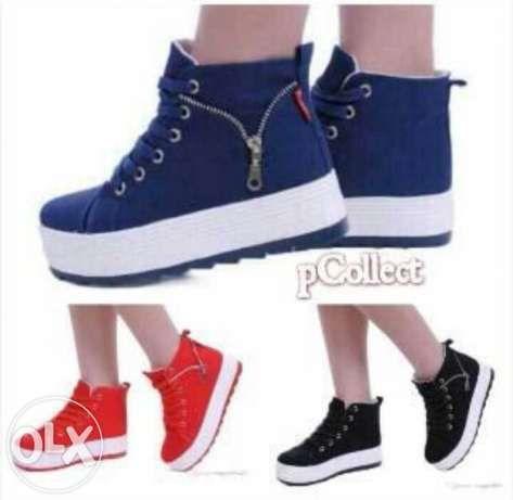 6f903546441f Arsip  Sepatu prilly latuconsina - Tangerang Selatan Kota - Fashion Wanita