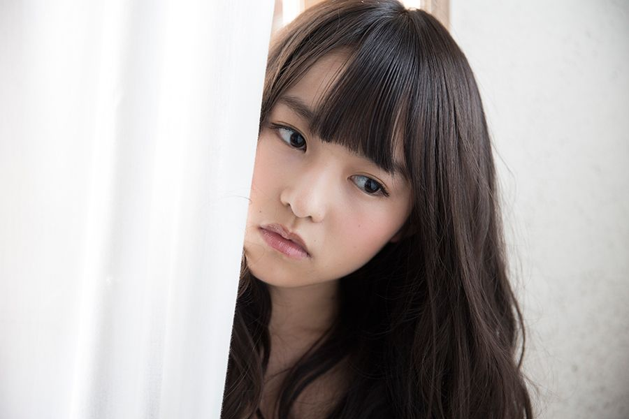Number 15 Ito Marika   My Top 15 From Nogizak46   Pinterest   Numbers