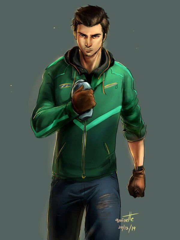 Far Cry 4 Ajay Ghale Far Cry 4 Crying Game Master