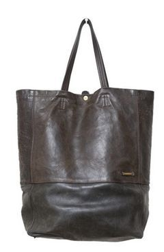 Royal Republic Handbag
