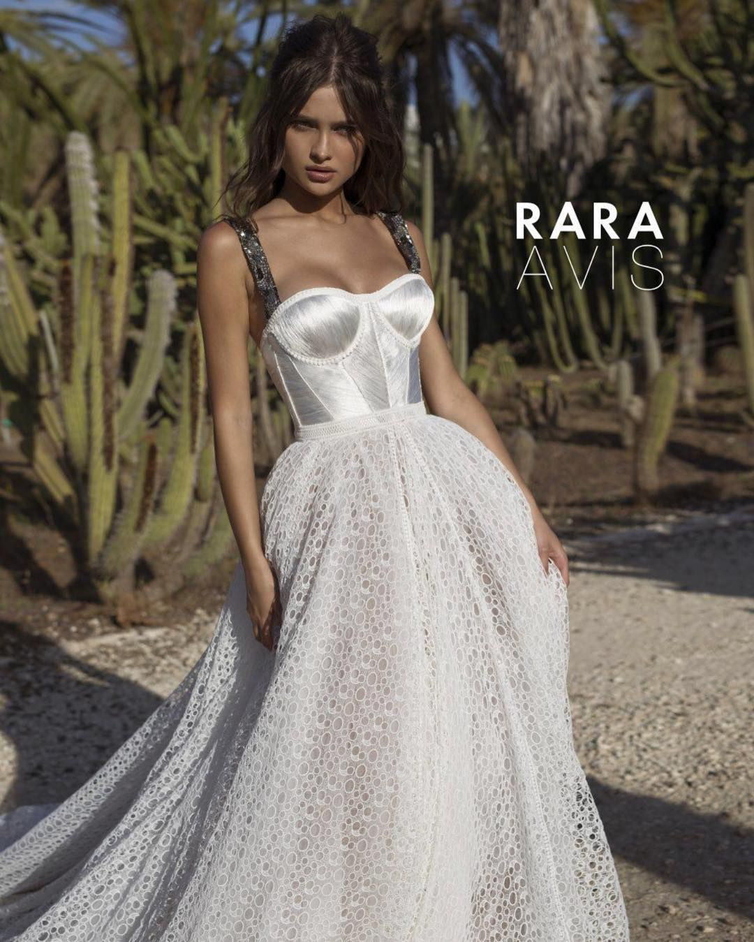 unique ideas about nontraditional wedding dress in wedding