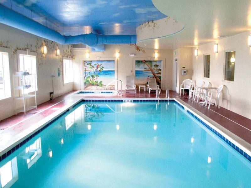 La Quinta Inn Suites Bowling Green Hotel Discount Booking Hotel La Quinta Inn