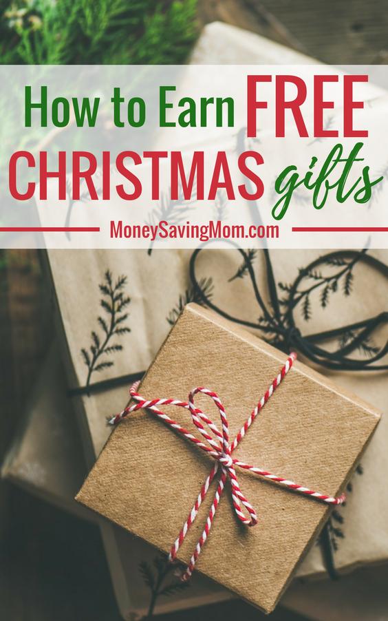 Christmas gifts for mom cheapskate