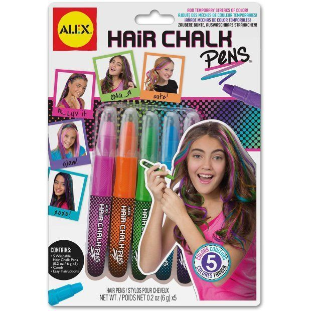 Girlfriend Christmas Gifts 2019: Cool Gifts For 9 Year Old Girls In 2019