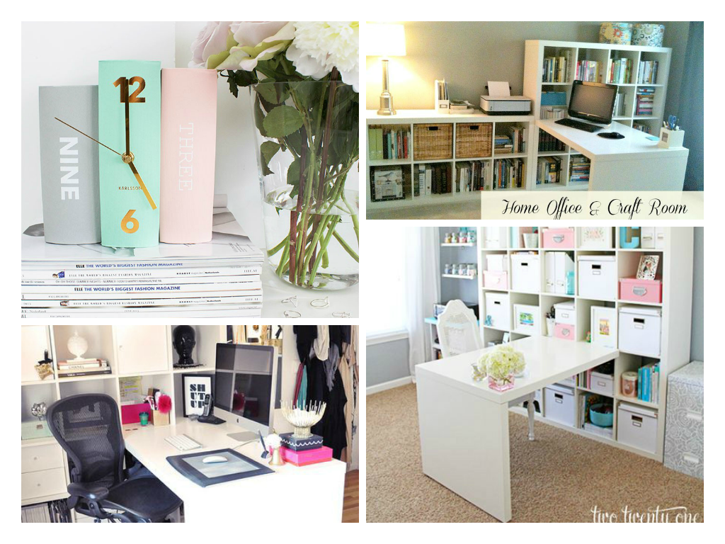 Kallax inspiration google zoeken inspiratie voor ons for Decoration kallax