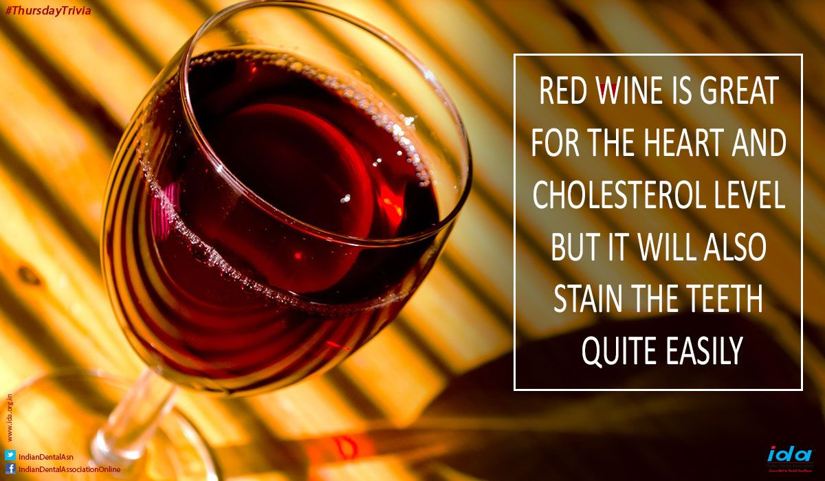 Thursdaytrivia red wine is great for the heart