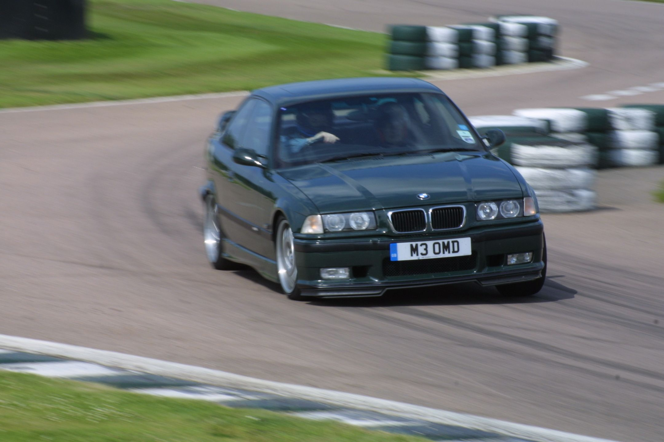 x php showthread vs track bmw s artists rendering forum page com csl on photo